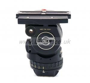 Sachtler FSB-6 0407 fluid head