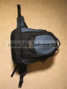 Petrol PCBP-3N cocoon backpack/rucsac