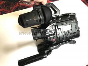Blackmagic  Ursa Broadcast  Kit for sale