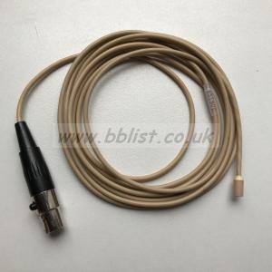 Oscar SoundTech Lavalier Microphone TL-40