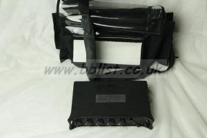 Sound Devices 552 with KTS bag