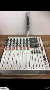 AUDIO DEVELOPMENTS AD146 MIXER