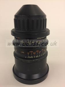 Arri Zeiss Planar 2/135 135mm T2.1 PL-mount lens