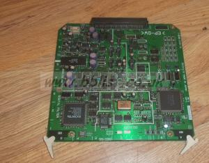 Sony BKDW-506 DEC-65 Analog Board for DVW Recorders