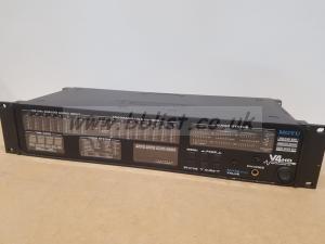MOTUV4HD used condition o sold