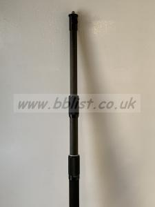 Panamic Boom Pole