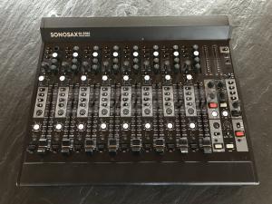 Sonosax SX-ES84