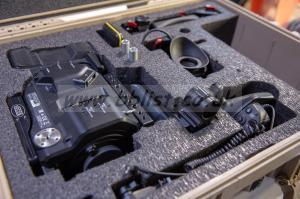 FS7 Mk1 Kit