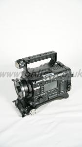 SONY PMW-F5 CineAlta Digital Cinema Camera PL-mount /E-Mount