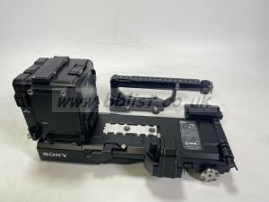 Sony CBK-55BK F5/F55 ENG Dock