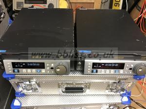 Sony JH3