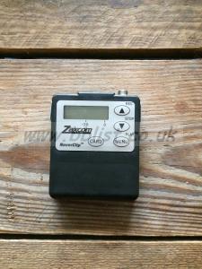 Zaxcom ZFR 300