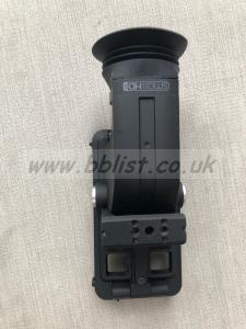SmallHD EVF-501 Sidefinder