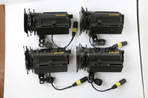 Dedolight DLH4 Four lights kit