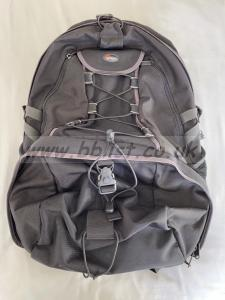 Lowepro CompuRover AW Backpack for DSLR and Laptop