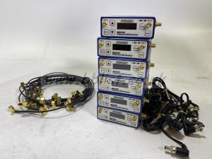 Zaxcom QRX 235 with IFB