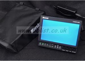 Marshall 7 inch Monitor V-LCD70XP-3GSDI