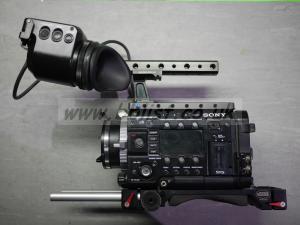 Sony F55 Kit