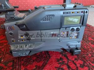 Sony HDCam HDW750p