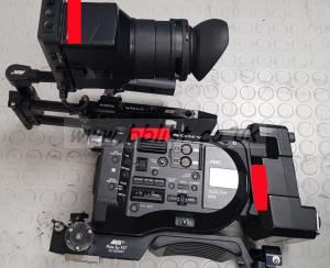 Sony PXW-FS7 MKI