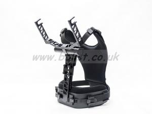 Letus35 EXO 17 Support Vest for Gimbal