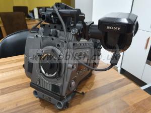 Sony F65 Full Kit