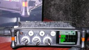 sound devices mix pre 3  mk1