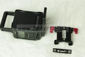 Sony HXR-IFR5 interface for FS700 / F5 / F55 / F7(?)