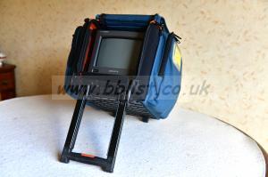 Sony 9in Monitor