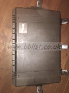 Peli case - storm case iM2950
