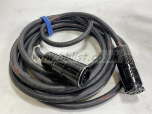 Arri 575/1200 header cable 7m