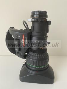 Canon J16aX8B4 IAS-CSX12
