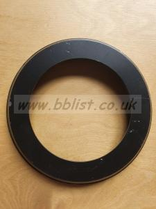 Sachtler 150mm Bowl Adapter