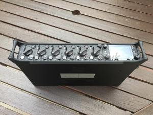 Sound Devices 688 recorder