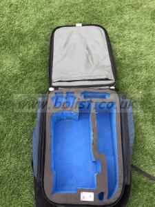 probag cp cases backpack