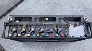 Sound devices 688/SL6