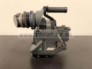 Arri 235 3perf and 4perf 35mm Camera Package