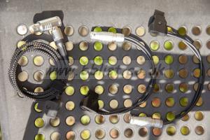 Alexa Mini/Mini LF Hawk Woods Dtap Power Cables (3)