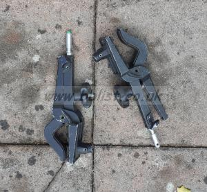 italian clamps