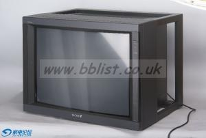Looking to buy Sony PVM 2950QM offering £800