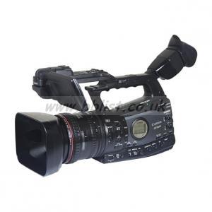 Canon XF-305 Camcorder