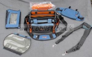 Petrol PEGZ Large Sound Audio Bag