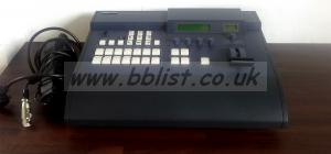 Datavideo SE-1000 6 Channel HD/SD Vision Mixer