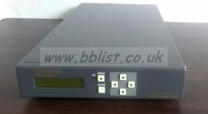 Videotek/Harris VSG-405HD HD Test signal Generator