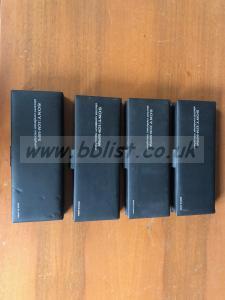 Sony ECM 50 Microphone