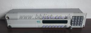Telex/RTS KP-32/16 Digital intercom Panel