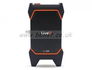 LiveU 300