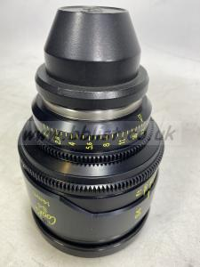 Cooke S4 14mm