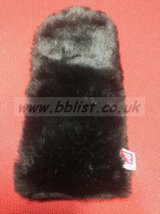 Rycote Miniscreen Wind Cover - new old stock