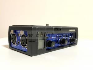 Beachtek Audio Adaptor DXA-SLR PRO